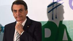 Se for condenado por incitação ao estupro pelo STF, Bolsonaro fica