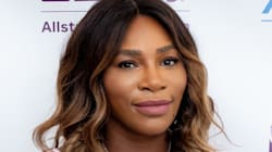 Serena Williams Says She Might Not Play Tennis After Having Another