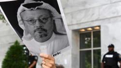 La morte di Khashoggi è una macchia su Riad. Molte imprese disertano la