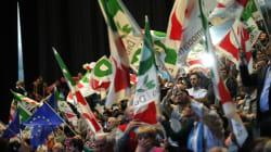 Europa, Europa e ancora Europa: questo il programma che serve al Pd, in caso di elezioni