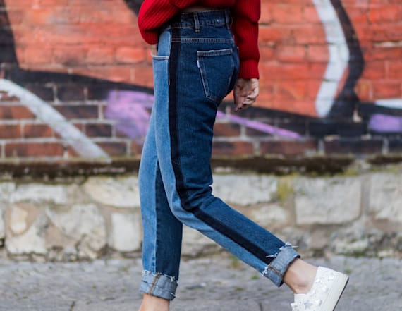 16 cool denim styles your fall wardrobe is missing