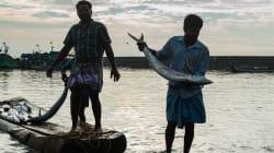 Tamil Nadu Fishermen Announce Indefinite Strike From 22