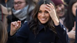Meghan Markle Has To Learn These Rules Before She Marries Prince