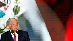 Le nouveau président mexicain propose à Trump de «réduire les