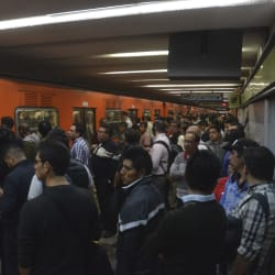 Este es el plan para ampliar el Metro de