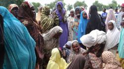 Nigeria: des attentats-suicides font 28 morts et 82