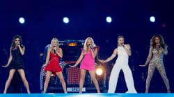 Le Spice Girls progettano il ritorno sulle scene, ma con una grande