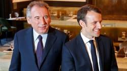 Macron perde pezzi: dopo Goulard, lasciano il governo anche i MoDem Bayrou e de