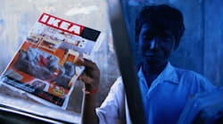 Swedish Furniture Retailer Ikea To Open Up A Store In Bengaluru