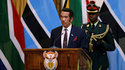 Botswana's Imploding Political Climate Has Become More Edgy, Bordering On