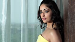 Yami Gautam Picks The 5 Shows You Need To Watch On Netflix This