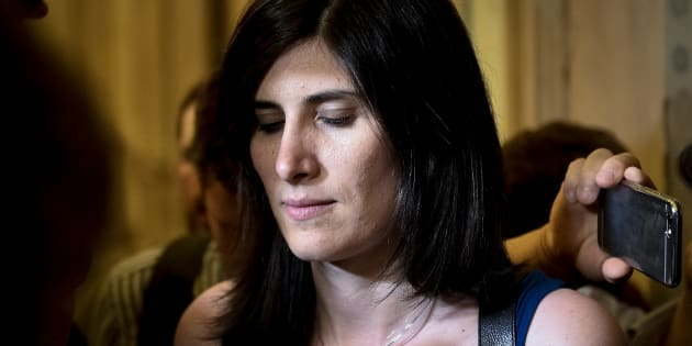 """Chiara Appendino sul dopo Marchionne: """"Manley mantenga"""