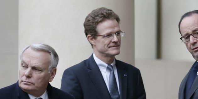 La question qui fâche du HuffPost à l'Ambassadeur d'Allemagne sur Franceinfo