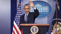 N'ayant plus rien à perdre, ni à gagner, Obama se lâche (ce qui ne va pas arranger