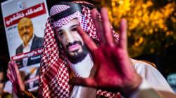 Omicidio Khashoggi, il principe saudita Bin Salman è il mandante. Le conclusioni della