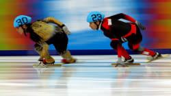 Un Japonais premier cas de dopage aux JO