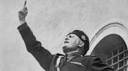 Il comune di Volterra revoca la cittadinanza onoraria a