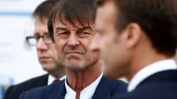 BLOG - Pourquoi la démission de Nicolas Hulot est une bonne nouvelle pour