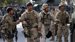 BLOG - Les Talibans progressent en Afghanistan et nous allons répéter les mêmes