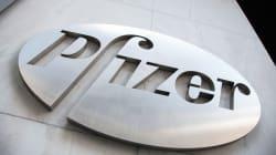 La crème anti-hémorroïdes Proctolog de Pfizer retirée du marché par