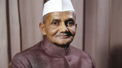 Why India Mustn't Forget Lal Bahadur Shastri In The Rush Over Gandhi