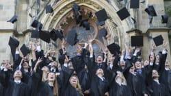 5 conselhos profissionais para quem voltou ao Brasil após mestrado no