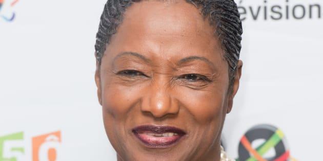 Babette de Rozières, cheffe médiatique et candidate LR aux législatives, inéligible pour un an