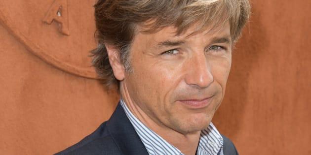 Guy Lagache nommé no2 de Radio France