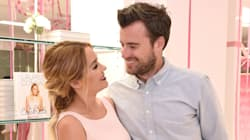 Lauren Conrad Is Expecting Her First Child With Husband William