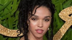 FKA Twigs Reveals She Had Fibroid Tumours, But What Are