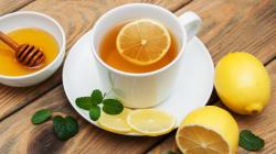 ¿La miel es mejor que los antibióticos para tratar la