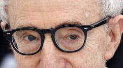 Woody Allen a choisi une star bien connue des ados pour son prochain