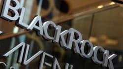 BlackRock abbandona gli investimenti ai produttori di
