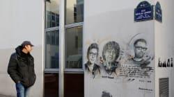 De Charlie Hebdo à Berlin, ce qui rapproche les attentats commis depuis deux