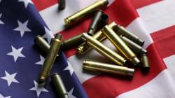 BLOGUE L'épineuse question du contrôle des armes à feu aux