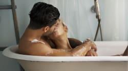 6 positions sexuelles pour faire l'amour sous la