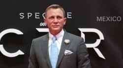 Daniel Craig l'a confirmé, il rempile pour un nouveau