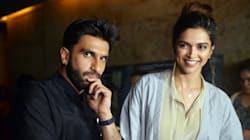 What Exactly Is This 'Marriage Material' That Ranveer Thinks Deepika