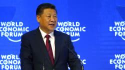 Les 3 raisons de la visite de Xi-Jinping à
