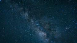 Des astronomes détectent des signaux liés aux premières étoiles de