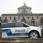 Agression à l'oratoire: Vlad Eremia est accusé de tentative de