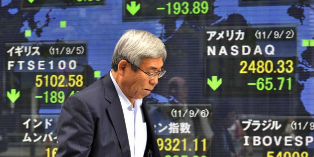 Le Japon plafonne le temps de travail en heures sup', mais ça ne va pas vous faire rêver