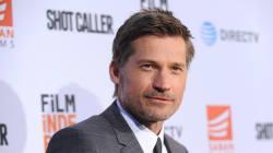 Jaime Lannister vous apprend à faire de la musculation... comme en