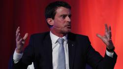 L'ex-adversaire de Valls à Evry lance une pétition pour réclamer sa