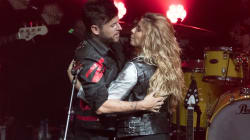 Miriam Rodríguez despeja todas las dudas sobre su relación con Pablo