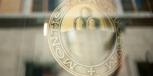 La severità della Bce può costare 8 miliardi a Mps (e quindi allo Stato). Salvini infuriato attacca ...