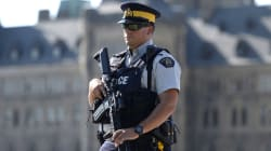 Tories Didn't Do Enough To Prevent Terrorism. Now Canada Is Catching