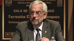 Las 7 acciones con las que la UNAM apoyará a estudiantes