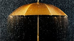 What Is A Golden Shower? Your Kinda-Safe-For-Work
