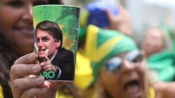 Pourquoi l'élection de Bolsonaro pourrait marquer la fin de la démocratie au